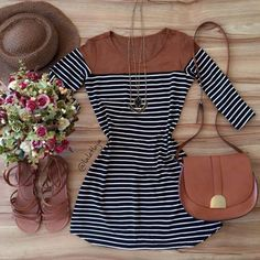Vestido 5455114