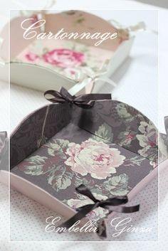 Embellir Ginza Diary