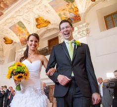 Svatební video - Svatební klip - Svatební film Vyrobíme Vám krásné a emotiovní video přesně dle vašich představ.  © FotoEmotion MEDIA autor: FotoEmotion