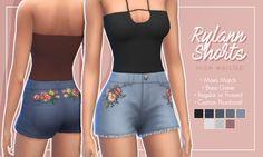 Sims Four, Sims 4 Mm Cc, Maxis, Sims Pets, Sims4 Clothes, Sims 4 Characters, Sims 4 Cas, Sims 4 Cc Finds, Sims 4 Clothing