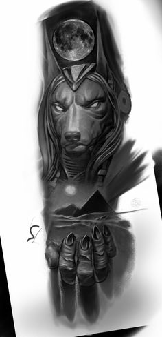 Lion Head Tattoos, Body Art Tattoos, Skull Tattoos, Hand Tattoos, Portrait Tattoos, Half Sleeve Tattoo Stencils, Full Sleeve Tattoo Design, Tattoo Sketches, Tattoo Drawings
