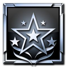 Playstation All-Stars Battle Royale - Date: 9/9/2014