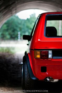 vw golf mk1 - I'm not sure what it is, but this shoot looks amazing.. Do u agree?