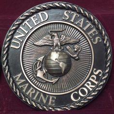 US Marine Corps #USMC #USMarines #USMilitary