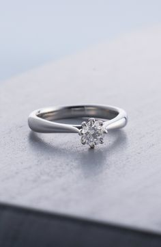 #HASUNA#ring#marriagering#engagementring#結婚指輪#婚約指輪#マリッジリング#エンゲージリング#リング#プロポーズ#wedding#bridal#fashion#accessory#jewelry
