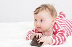 12 incredibly useful apps for parents