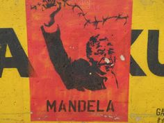 Johannesburg Street Art, Painting, Painting Art, Paintings, Painted Canvas, Drawings