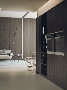 Latest work!Kitchen compositions, set design and styling by RMDESIGNSTUDIO.3d visualization by DeltatracingCentro kitchen  Athens, Greecevisit rmdesignstudio.it