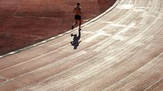 Workout of the Week: Alternating 400s - Competitor.com