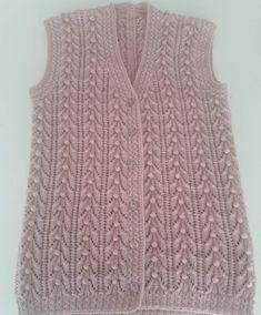 2020'de Çok Tercih Edilen İğne Oyası Modelleri Pdf Sewing Patterns, Knitting Patterns, Coats For Women, Sweaters For Women, Moda Emo, Crochet World, Plaid Coat, Henley Top, Casual Tops For Women