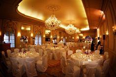 the westgate hotel san diego 3