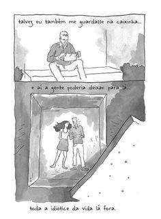 diego sanchez ilustrador - Pesquisa Google Diego Sanchez, Sweet Words, Sad, Geek Stuff, Cartoon, Thoughts, Feelings, Memes, Illustration