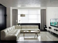 Pinpas Irv On Rumah Minimalis Pinterest Extraordinary Apartments Living Room Designs Inspiration