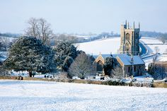 Photographing Snow: our top tutorials for taking pictures of snow to be proud of