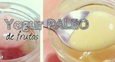 yogur-paleo-de-fruta