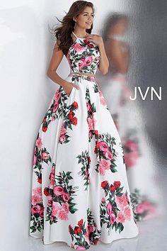 08177038c8 Hope s Bridal  amp  Prom  2019 Prom Dresses in Iowa