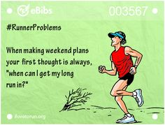 Image result for long runs ecards