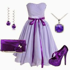 SheIn offers Purple Ruffle Belt Pleated Party Dress & more to fit your fashionable needs. Purple Outfits, Purple Dress, Mode Purple, Purple Haze, Dark Purple, Light Purple, Teal Blue, Designer Bridesmaid Dresses, Chiffon