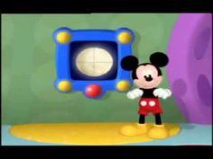 Mickey's Airplane Kit full episodes - Mickey Mouse cartoon | Funny Videos | Fundoofun.com