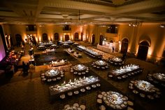 Bacara Resort wedding, Santa Barbara wedding, Bacara ballroom, Bacara ballroom wedding. #BallroomWeddings - Aisle Perfect