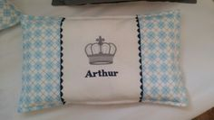 Custom pillow cover Custom Pillows, Bed Pillows, Pillow Covers, Home, Pillows, Pillow Case Dresses, Personalized Pillows, Pillow Protectors, Ad Home