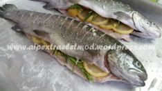 1 (2) Fish, Pisces