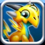 Dragon City Mobile: Update 2.0, Pirate Hunt, Training Centre