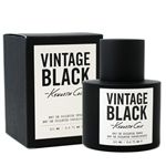 "Kenneth Cole Vintage Black for Men Eau de Toilette Spray 3.4 oz  ""http://www.kqzyfj.com/click-7499482-10776294?url=http%3A%2F%2Fwww.fragranceshop.com%2Fkenneth-cole-vintage-black-cologne-for-men-eau-de-toilette-spray-3.4-oz.html"""