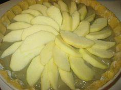Tosi pehmeä Omenapiirakka Apple Pie, Banana, Fruit, Desserts, Food, Healthy, Tailgate Desserts, Apple Cobbler, Deserts