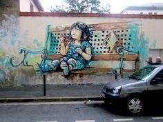 http://www.alicepasquini.com/imma_sito/walls/W38.jpg
