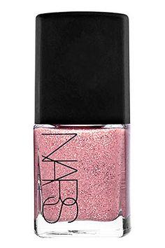 NARS | Nail polish in Arabesque