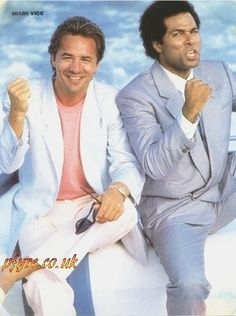Miami Vice Don Johnson, Vintage Tv, Vintage Movies, Miami Vice, Old Shows, My Childhood Memories, Classic Tv, The Good Old Days, Best Tv
