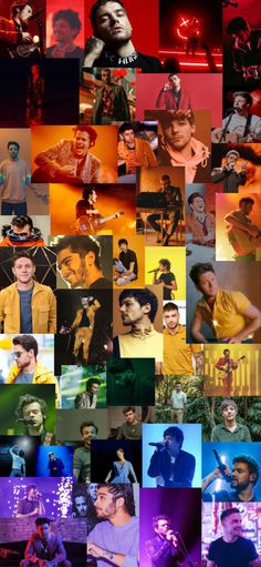 One Direction Collage, One Direction Background, Four One Direction, One Direction Drawings, One Direction Lockscreen, One Direction Images, One Direction Wallpaper, One Direction Quotes, Imprimibles One Direction