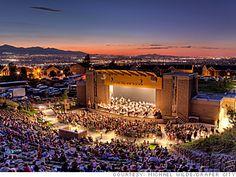 MONEY's Best Places to Live 2011: 85. Draper, Utah