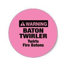 www.walk-onu.com, #walkon, #walkons, #walkonu