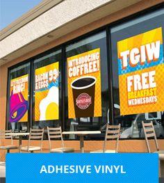 MILK Food Fair Restaurant Cafe Market Vinyl Banner Sign 2 ft x 4 ft