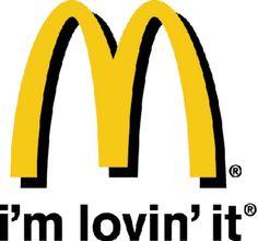 2 MacDonalds-Logo--Slogan-psd8993