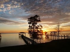Fairhope, Alabama ... GREAT memories here! And birth place of Mardi Gras!
