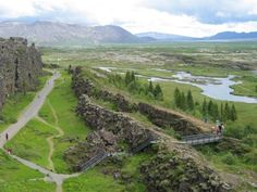 10 Fun Facts about Iceland