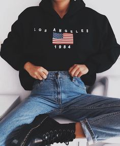 Excellent Free of Charge Back to School-Outfit 2019 Style, hijab casual jeans Excellent Free of Charge Back to School-Outfit 2019 Style, Hijab Casual, Cute Casual Outfits, Dress Casual, Ootd Hijab, Girl Hijab, Chic Outfits, Cool Girl Outfits, Hijab Jeans, Curvy Outfits
