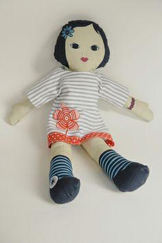 GoGo Baby Doll