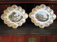 Pair_of_Bloor_Derby_scalloped_dishes2.JPG (2375×1756)