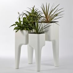 Planting System By Hurbz - Objects of Desire - Objects of Desire $495 #WANT
