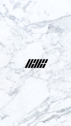 iKon Logo Wallpaper Cr:@BERFECT1022