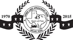 Sandy Lake Amusement Park – Company Picnics – Groups Events – Youth Groups – Family Fun – Dallas – Fort Worth - General Info