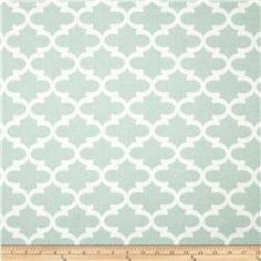 Premier Prints Fulton Artichoke Fabric