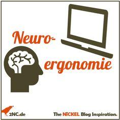 Neuroergonomie bei Word & Co.5 Minuten Lesezeit Microsoft Word, Social Media Plattformen, Motivation, Words, Blog, Inspiration, Neuroscience, Psychology, Digital Media