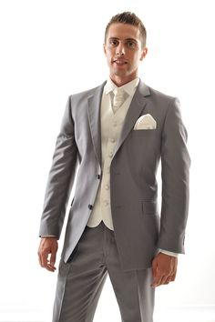costume de mariage roza collection hommes mariage mariages - Smoking Mariage Hugo Boss