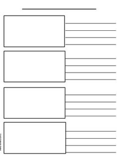 Non Fiction Writing templates ~ Lucy Calkins inspired! Essay Writing Skills, Writing Workshop, Fiction Writing, Writing Process, Procedural Writing, Informational Writing, Nonfiction, To Do Lists Printable, Printables
