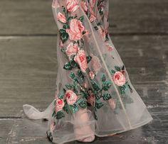 The Shiny Squirrel — skaodi:   Details from Dolce & Gabbana Alta Moda...